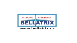 studio Bellatrix logo