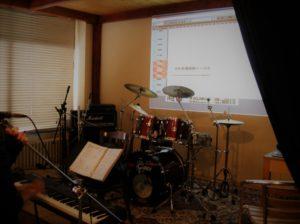 Studio Čtyřkoly